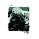 Oxygen/JJ72