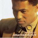 The Best Of/Jonathan Butler