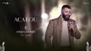 Acabou (Ao Vivo)/Gusttavo Lima