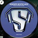 I Never Knew( feat.Cooly's Hot Box)/Roger Sanchez