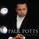 "Turandot, Act III: ""Nessun dorma""/Paul Potts"