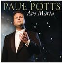 Ave Maria/Paul Potts