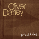 Extended Play/Oliver Darley