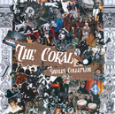 Singles Collection/The Coral