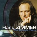 Hans Zimmer - The British Years/Hans Zimmer