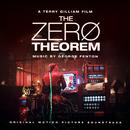 The Zero Theorem/George Fenton