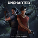 Uncharted: The Lost Legacy (Original Soundtrack)/Henry Jackman