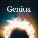 Genius (Original National Geographic Soundtrack)/Lorne Balfe