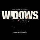 Widows (Original Motion Picture Soundtrack)/Hans Zimmer