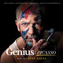 Genius: Picasso (Original National Geographic Series Soundtrack)/Lorne Balfe