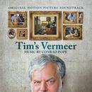 Tim's Vermeer/Conrad Pope