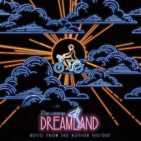 Dreamland (Original Soundtrack Album)