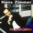 Good Morning America/Hans Zimmer