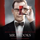 Mr. Brooks (Original Motion Picture Soundtrack)/Ramin Djawadi