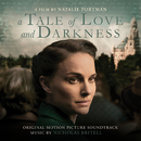 A Tale of Love and Darkness (Original Soundtrack)/Nicholas Britell