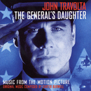 The General's Daughter (Original Motion Picture Soundtrack)/Carter Burwell