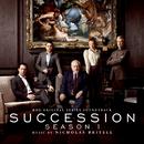 Succession: Season 1 (HBO Original Series Soundtrack)/Nicholas Britell