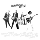 Out To Get You! Live 1977/Cheap Trick