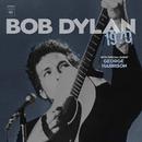 1970/Bob Dylan