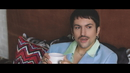 Coffee In Bed (Official Video)/Pentatonix