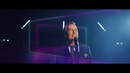 Gegen die Zeit (Offizielles Video)/Roland Kaiser