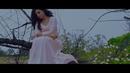 """Ethaiyum (From """"Idhayamae"""")/Pradeep Ravi"""