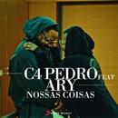 Nossas Coisas( feat.Ary)/C4 Pedro