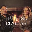 Há de Se Revelar( feat.Rodrigo Mozart)/Raquel Miranda