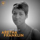 The Genesis of Aretha: 1960-1966/Aretha Franklin