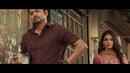 "Polakattum Para Para (From ""Master"")/Anirudh Ravichander"