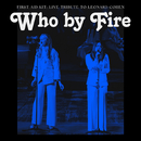Who by Fire - Live Tribute to Leonard Cohen/First Aid Kit