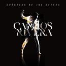 Crónicas de una Guerra/Carlos Rivera
