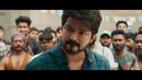 "Master Coming (From ""Master (Telugu)"")/Anirudh Ravichander"