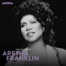 The Glory of Aretha: 1980-2014/Aretha Franklin