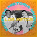 Nuestra Historia Musical/Los Betos