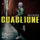 Guagliune( feat.Enzo Dong & Ivan Granatino & Lele Blade & Samurai Jay)/Gigi D'Alessio