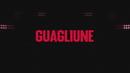 Guagliune (Lyric Video)( feat.Enzo Dong & Ivan Granatino & Lele Blade & Samurai Jay)/Gigi D'Alessio