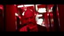 Im Guten Im Bösen (Offizielles Video)/Eisbrecher