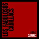 Obras Cumbres/Los Fabulosos Cadillacs