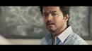 "Master Raid (From ""Master (Telugu)"")/Anirudh Ravichander"