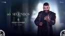 60 Segundos (Ao Vivo)/Gusttavo Lima