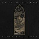 Stand My Ground/Zach Williams