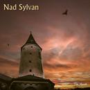 The Hawk/Nad Sylvan