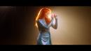 Glicine (Official Video - Sanremo 2021)/Noemi