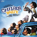Chillar Party (Original Motion Picture Soundtrack)/Amit Trivedi