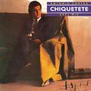 Eres Mía (Remasterizado)/Chiquetete