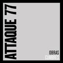 Obras Cumbres/Attaque 77