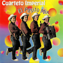 El Pasito Mix/Cuarteto Imperial
