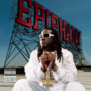 Epiphany (Expanded Edition)/T-Pain