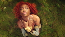 Good Days (Official Video)/SZA